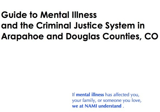 the criminalization of the mentally ill essay It proved to be a bittersweet mental health awareness month this may 2015 as  mental health advocates posted articles and assembled.