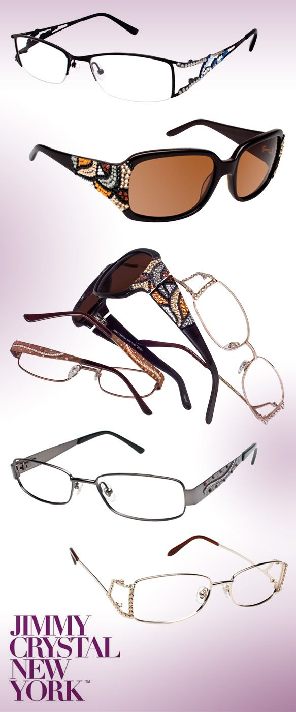 1000+ images about Jimmy Crystal Frames on Pinterest | Lace ...