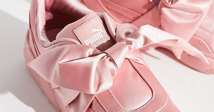 Millennial pink is hot right now and we don't just want to wear it because Cady Heron wore it — although that's as good a reason as any IMO! If you're tickled pink by this delightful hue, check out these adorable millennial pink clothes and accessori…