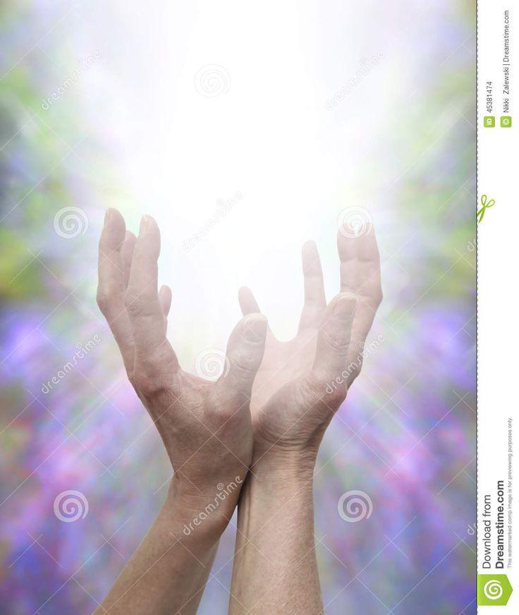 Résultats de recherche d'images pour «beautiful energie light  pictures»
