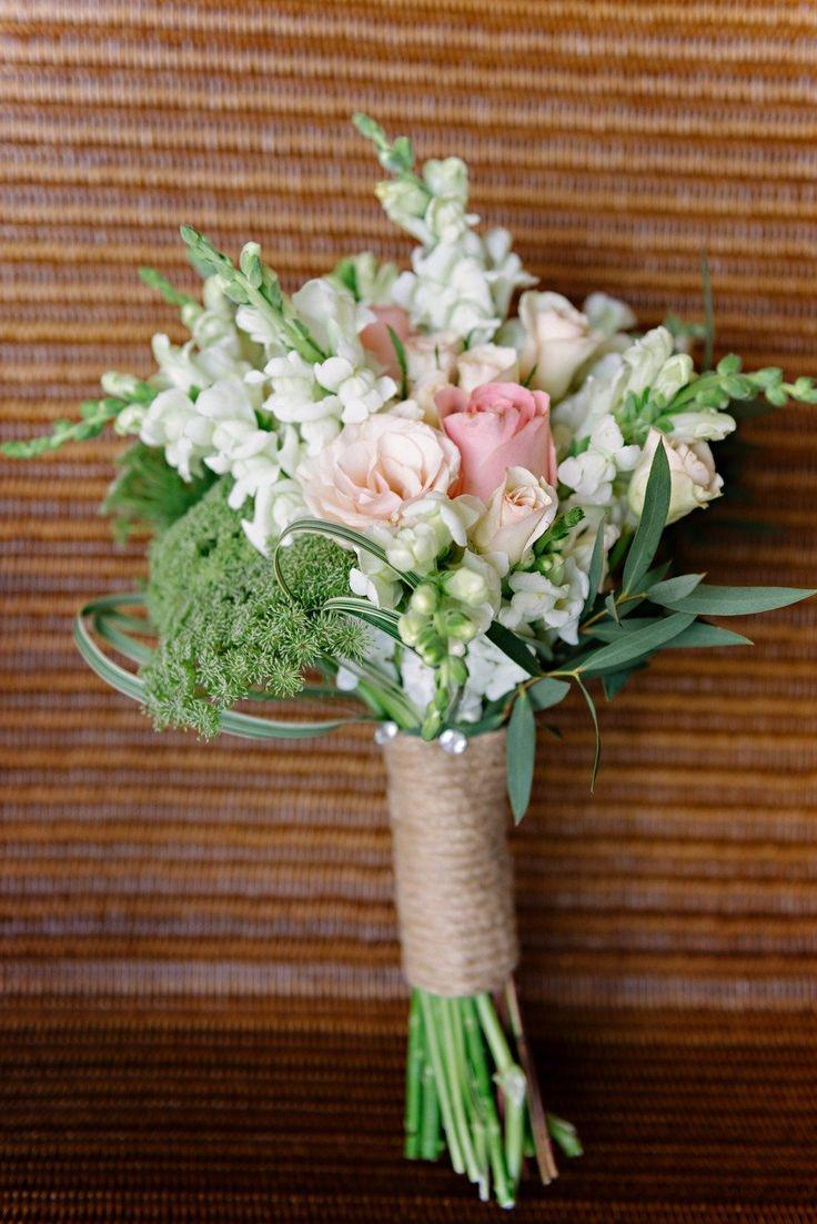 56 best snapdragon wedding flowers images on pinterest wedding playa del carmen wedding from krista photography izmirmasajfo
