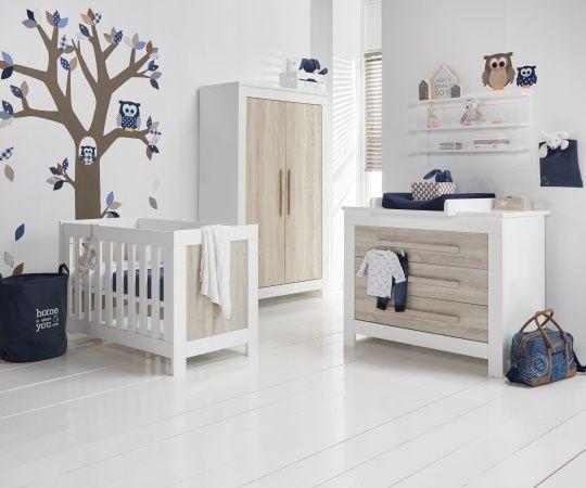21 best babykamers (ons assortiment) images on pinterest, Deco ideeën