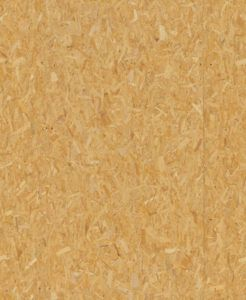 osb sheet material seamless texture