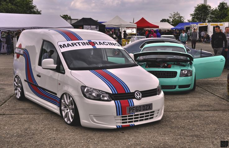 vw caddy lowering - Google 搜尋