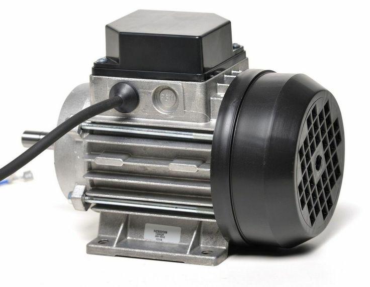 motore_asincrono_5 -   - http://www.progettazione-motori-elettrici.com/immagini/motore_asincrono_5-2/