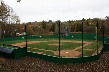 great wiffle ball park a work of art for a game that throws a curve