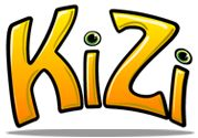 This is a fun website that has educational games for all ages.