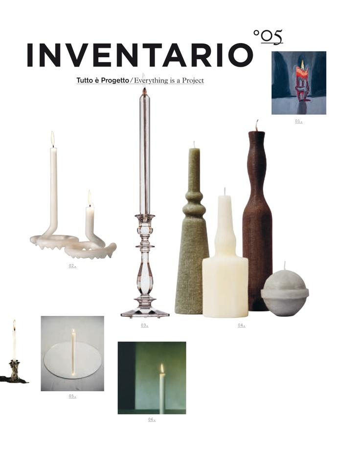 Inventario, Italian and English texts, 10 Euro
