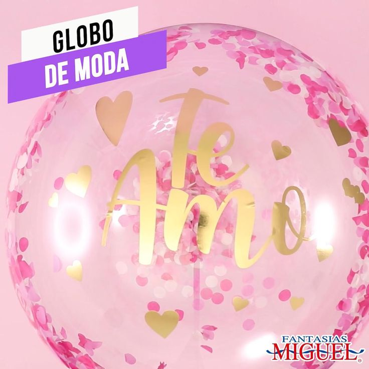 Regalale a mamá un increíble globo con un lindo mensaje Diy Gifts, Handmade Gifts, Ideas Para Fiestas, Project Based Learning, Birthday Balloons, Holidays And Events, Happy Birthday, Presents, Baby Shower