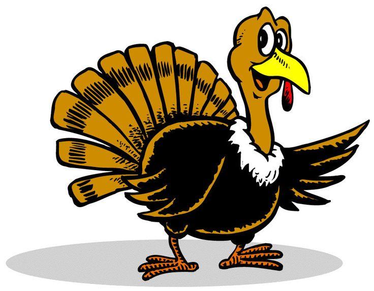 Don't Let Thanksgiving Gobble Your Money!   https://www.womensmoney.org/blog/thanksgiving2016