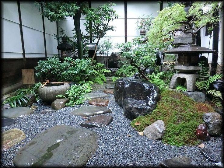 118 besten haus bilder auf pinterest traditionelles haus for Traditionelles haus japan