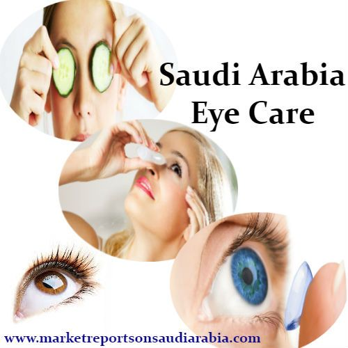 Eye Care in Saudi Arabia report offers a comprehensive guide to the size and shape of the market at a national level. It provides the latest retail sales data 2012-2016, allowing you to identify the sectors driving growth. Forecasts to 2021 illustrate how the market is set to change.