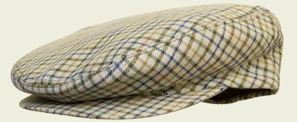 Berretto fresco lana Moessmer #caps #accessories #hatter #summercaps #berretti  #fashion #unisex #vintage#revival #cottonhat  #beige #sand #classic #classy #preppy #college #style
