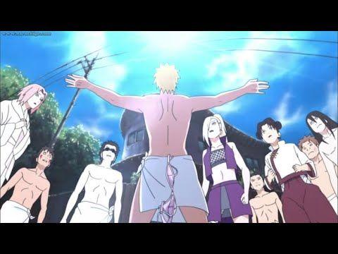 Naruto Shippuden Episode 311 Bahasa Indonesia   Naruto Episode 311 Sub Indo