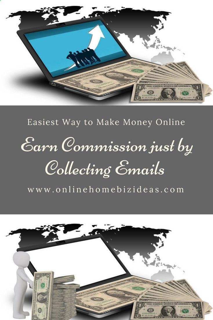 Desire To Learn More About Earn Money Online Apps India After