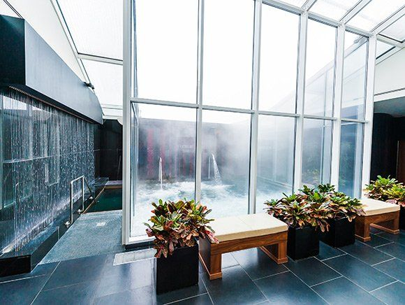 Espa Riga, The Ultimate #spa experience & day Spa in #Riga, Latvia.