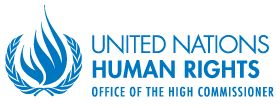 Senior Human Rights Officer P5 job in Geneva Switzerland  NGO Job Vacancy   This position is located in the Office of the High Commissioner for Human Rights (OHCHR) in Geneva Field Operations & Technical Cooperation Division (FOTCD) Asia Pacific Middle East and North Africa Branch (APMENA). The incumbent Chief of the ... If interested in this job click the link bellow.Apply to JobView more detail... #UNJobs#NGOJobs