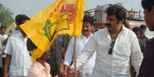 Balakrishna calls on Naidu, no plans to join his padayatra - FrontPage India - With reports of Telugu Desam president N Chandrababu Naidu's health conditions posing problems doing .... http://www.frontpageindia.com/andra-pradesh/balakrishna-calls-on-naidu-no-plans-to-join-his-padayatra/41712