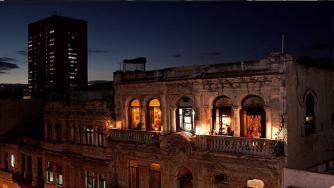 La Concordia  No.418 /Gervasio y Escobar, Central Havana, +5378669047, +5352644940.