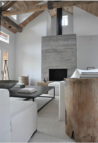 {TG interiors: Simple Elegance} Briggs Edward Solomon