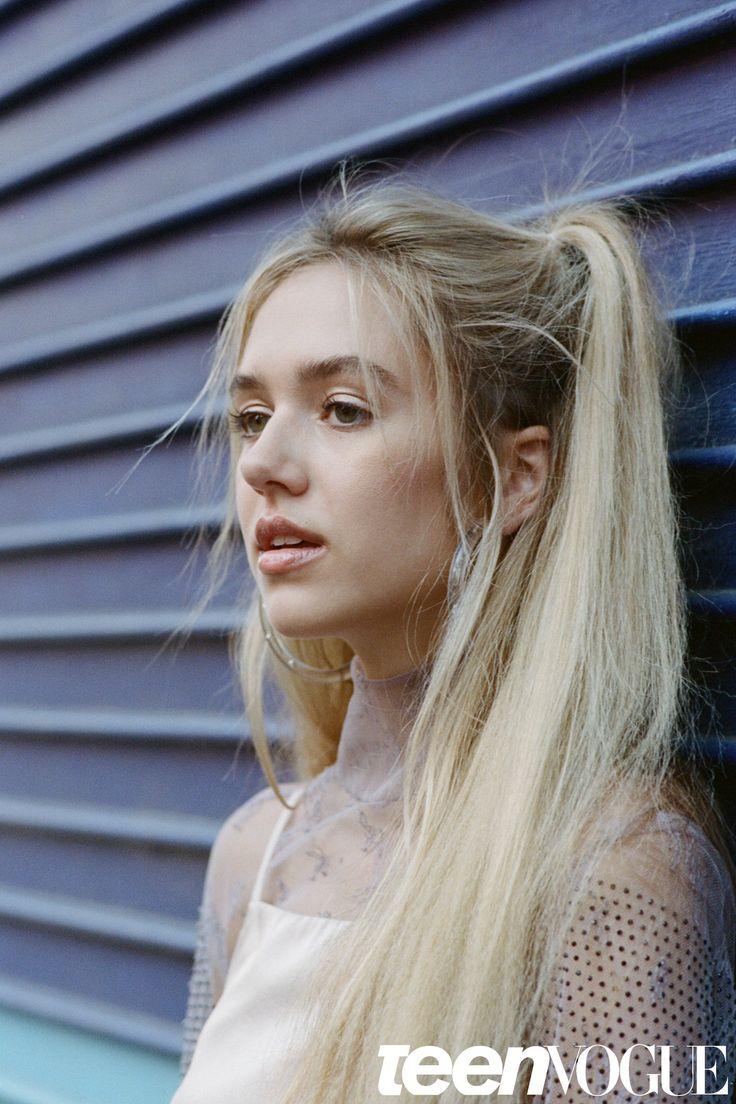 25+ Best Ideas About Teen Models On Pinterest