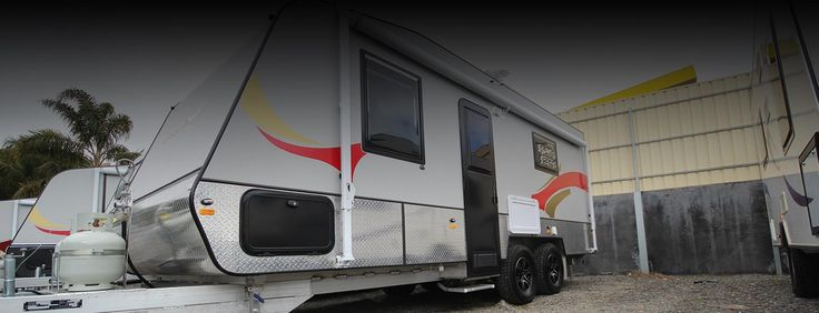 Snap Auctions | Online RV Auction