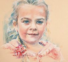Alexia by Olga-Parr