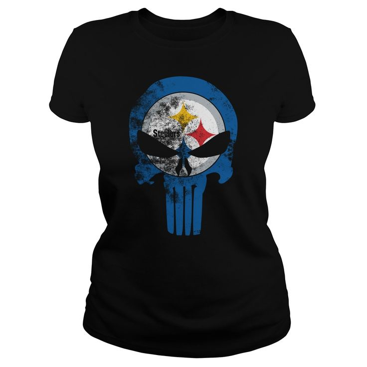 Pittsburgh Steeler Punish Skull Tshirt pittsburgh steelers Fan || pittsburgh steelers t-shirt || pittsburgh steelers shirt || pittsburgh steelers shirt || pittsburgh steelers t-shirt || pittsburgh steelers Fan shirt || pittsburgh steelers apparel