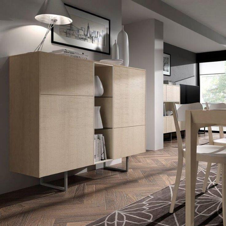 Las 25 mejores ideas sobre sofas baratos en pinterest for Muebles modernos baratos