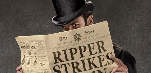 Lesser Known Facts About Jack The Ripper