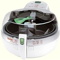 Image of Tefal Actifry