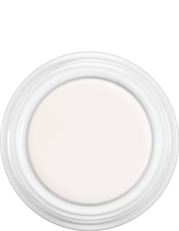 Dermacolor Camouflage Creme 4 g | Kryolan - Professional Make-up As seen on Fablife show
