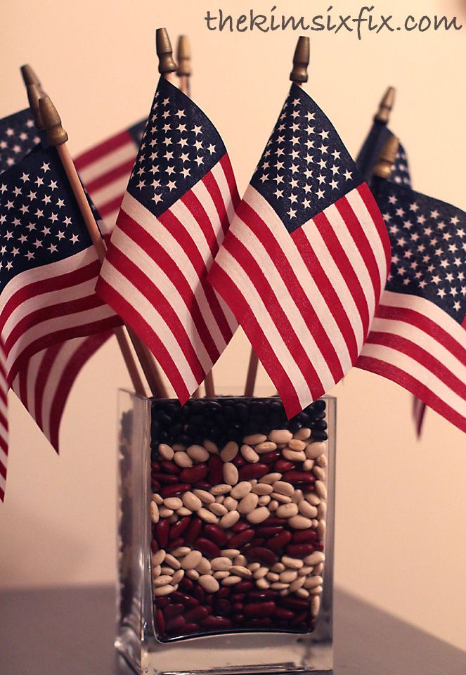 1000 ideas about military retirement parties on pinterest for American decoration