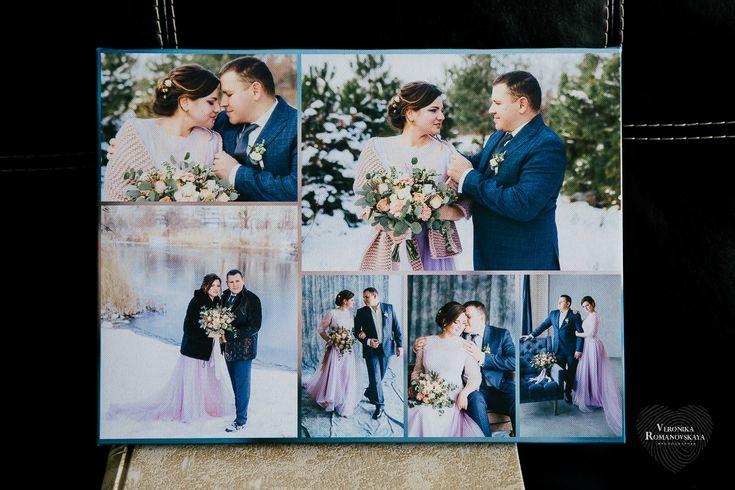 Подарочный сертификат на фотосессию и печать фото альбома фото книги,сертификат на фотосъемку, свадебные коллажи, свадебные модульные картины, свадебная книга