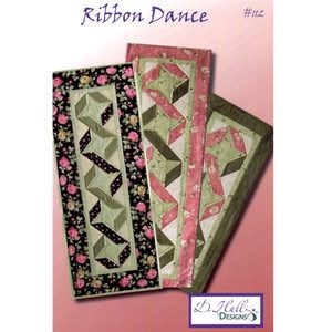 Free Download Table Runner Patterns Hall Designs Table