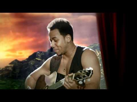 Music video by Romeo Santos Feat. Mario Domm performing Rival. (C) 2012 Sony Music Entertainment US Latin LLC