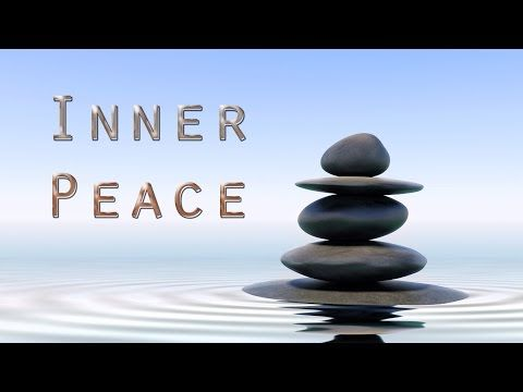 GUIDED MEDITATION for Healing - Experience the Pure Loving Energy of the Universe - YouTube