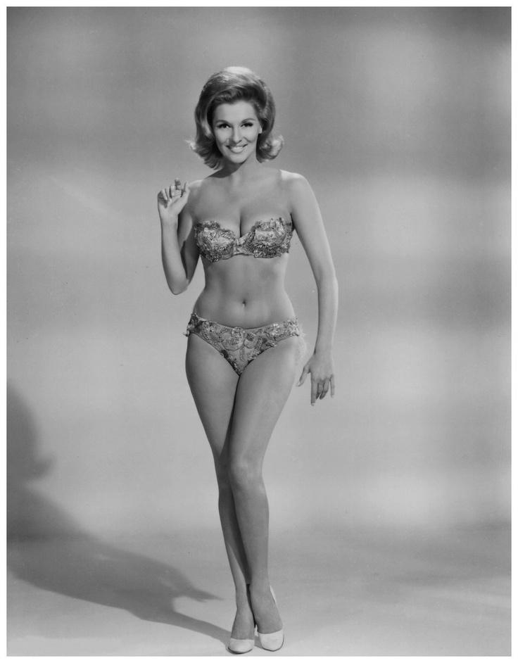 Boobs Legs Nancy Kovack  nude (38 photos), Instagram, swimsuit