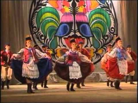 Culture of Poland