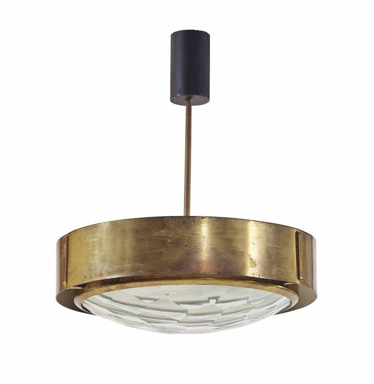 1398 best Luminaire Lamp Ligthning images on Pinterest
