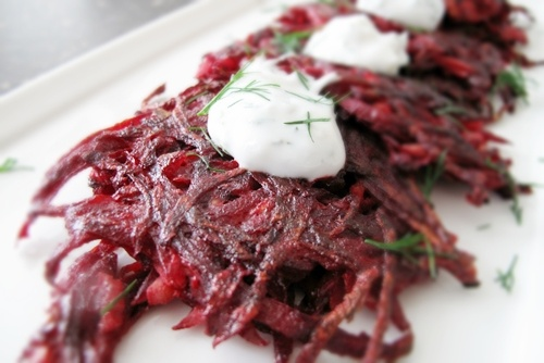 17 Best images about Beets on Pinterest | Beet hummus, Roasted beets ...