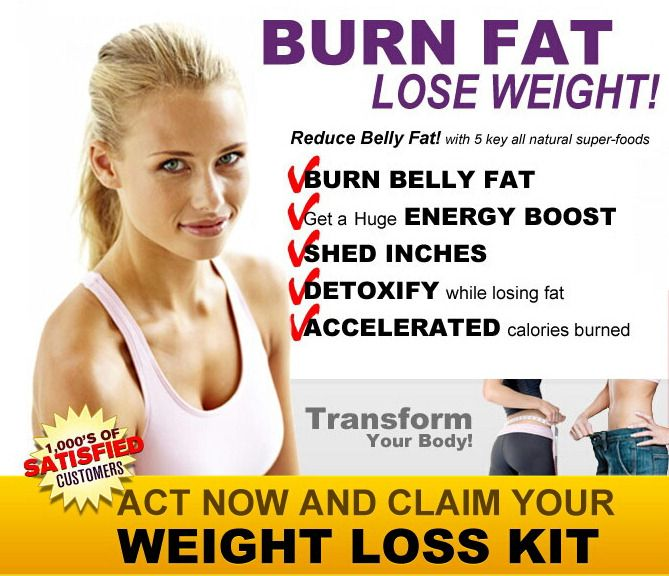 how to lose fat quickly without exercising or dieting