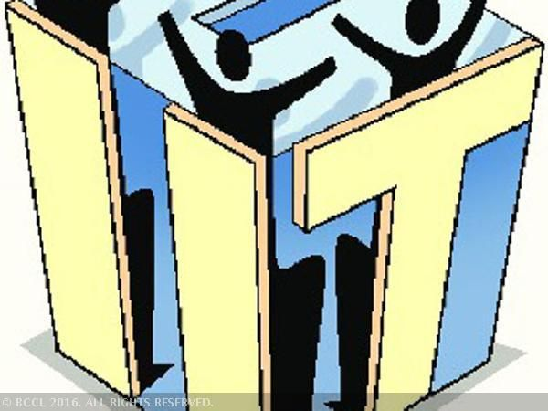 Startups magic fades at IIT placements as companies face funding issues - The Economic Times