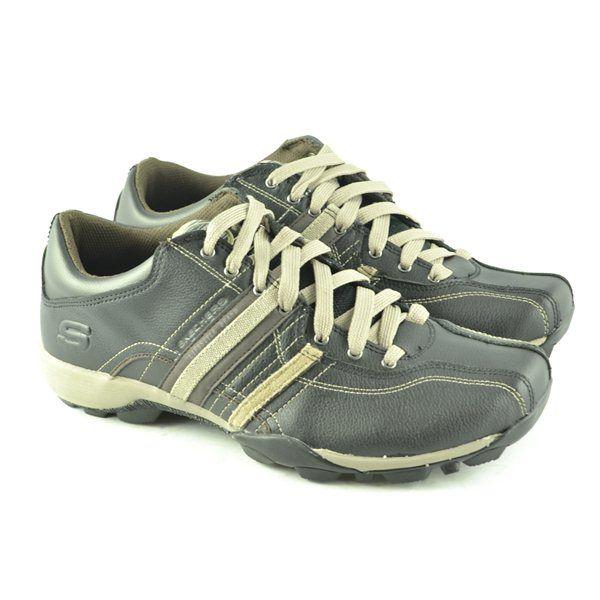 Zapatos dorados de verano formales Skechers para mujer JzI8p