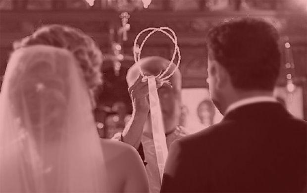 Συμβουλές για το Γάμο (Α΄) οσίου γέροντος Πορφυρίου