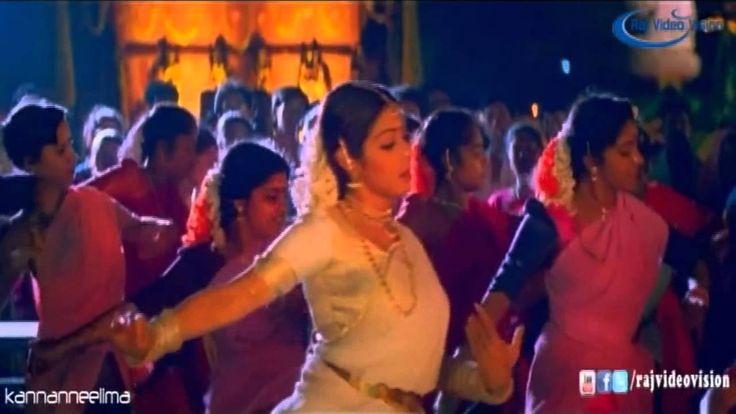 Sasikala Charthiya   Devaragam HD - KS CHITHRA