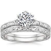 #verlobungsringe #einstellungen #brilliant #diamond #rings