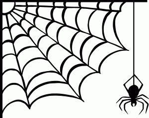 483 best Holidays: Halloween Printables & Media images on ...