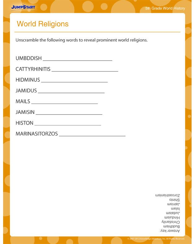 world history 2 03 worksheet Crash course world history is now available on dvd visit   to buy a set for your home or classroom you can directly support.