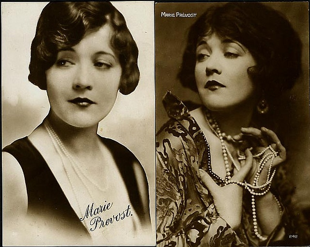 flapper hair styles 38 best prevost images on prevost 8726